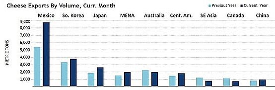 chart2 (2)-1.jpg