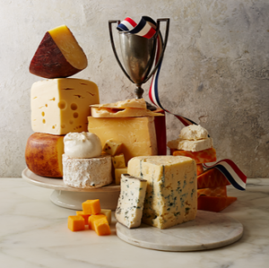 cheese awards (2)