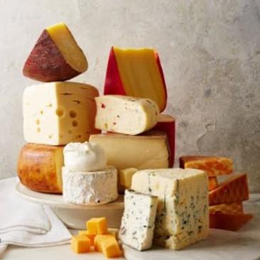 cheese climb.jpg