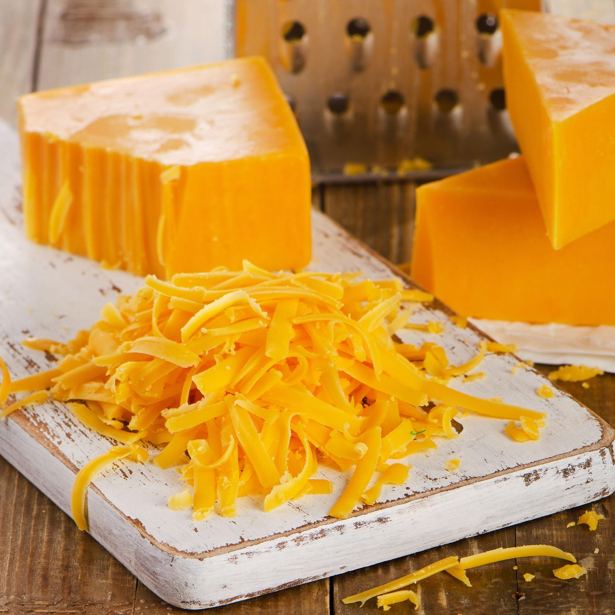 cheese2-650805-edited.jpg