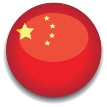 china50.jpg