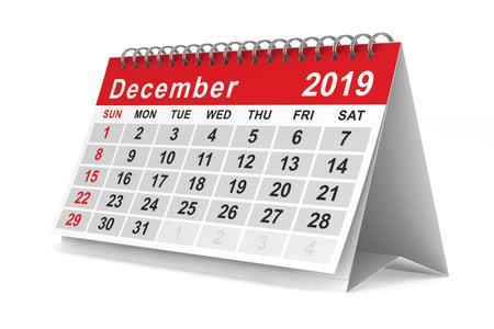 december-3