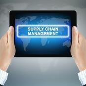 global_supply_chain_management-270952-edited
