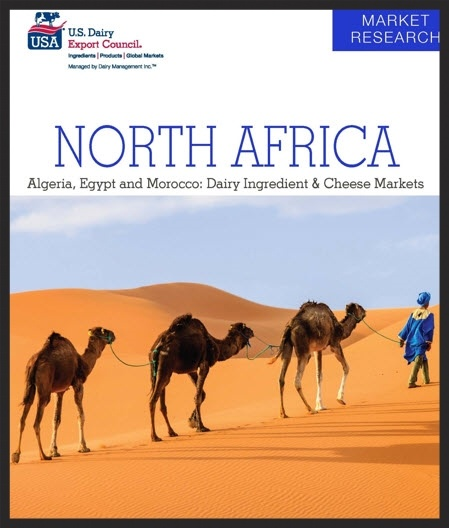 North_Africa-Dairy_Export_Report_2015_Framed