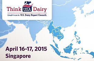 U.S._Dairy_Business_Conference-028078-edited