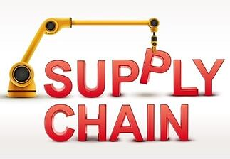 supply_chain-375848-edited