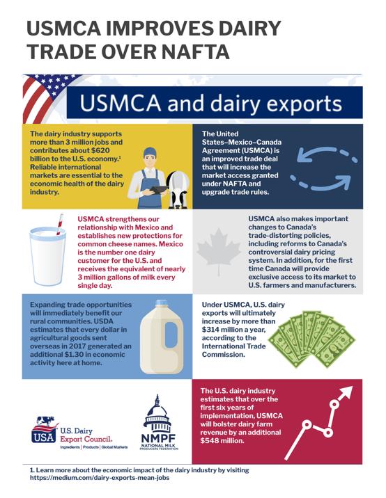 infographic14