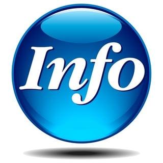 information_symbol.jpg