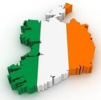 irelandmap-291017-edited