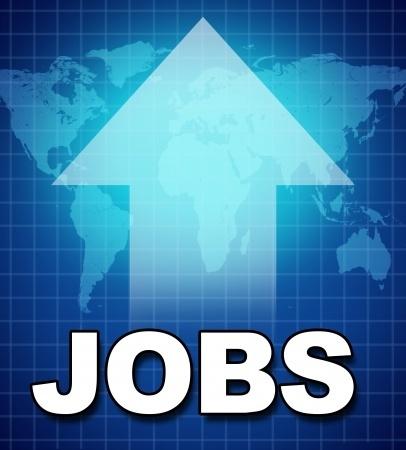 jobs4.jpg