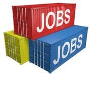 jobs7 (5).jpg