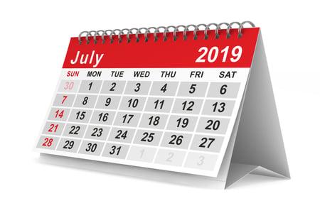 july-3