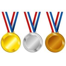 medals6-929025-edited.jpg