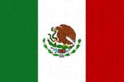 mexico-124