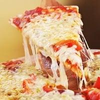 pizza-632874-edited.jpg