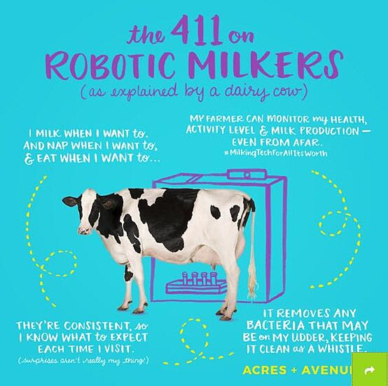 robotics-8.jpg