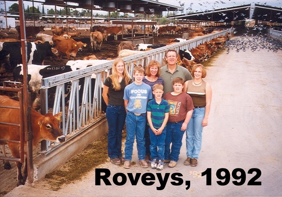 rovey_family_1998-058381-edited