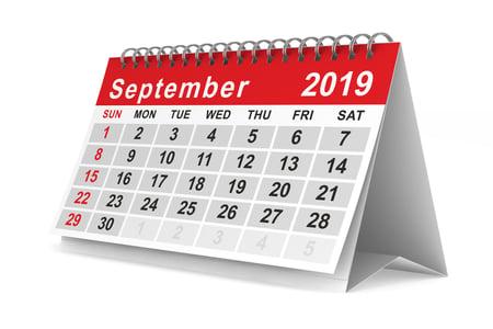 september-3