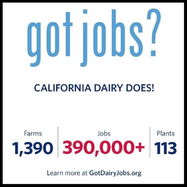square cover got-dairy-jobs-California-637440-edited
