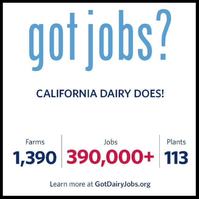 square cover got-dairy-jobs-California-637440-edited