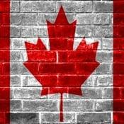 square_Canada_image.jpg