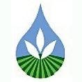 sustainability5-945552-edited