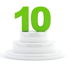 top_ten_square
