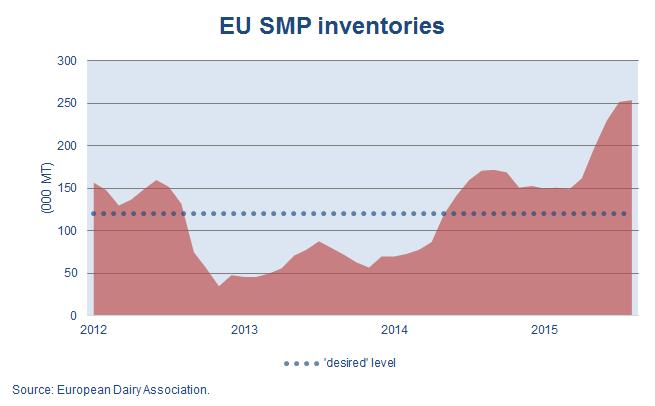 webinar_-_eu_inventories-1