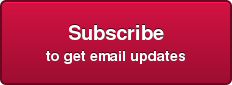 Subscribe to get email updates