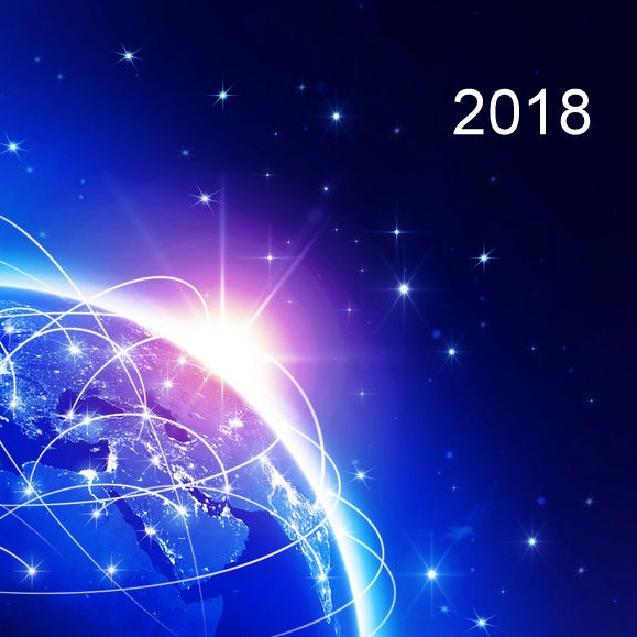 The 2018 Global Dairy Business Year in Review