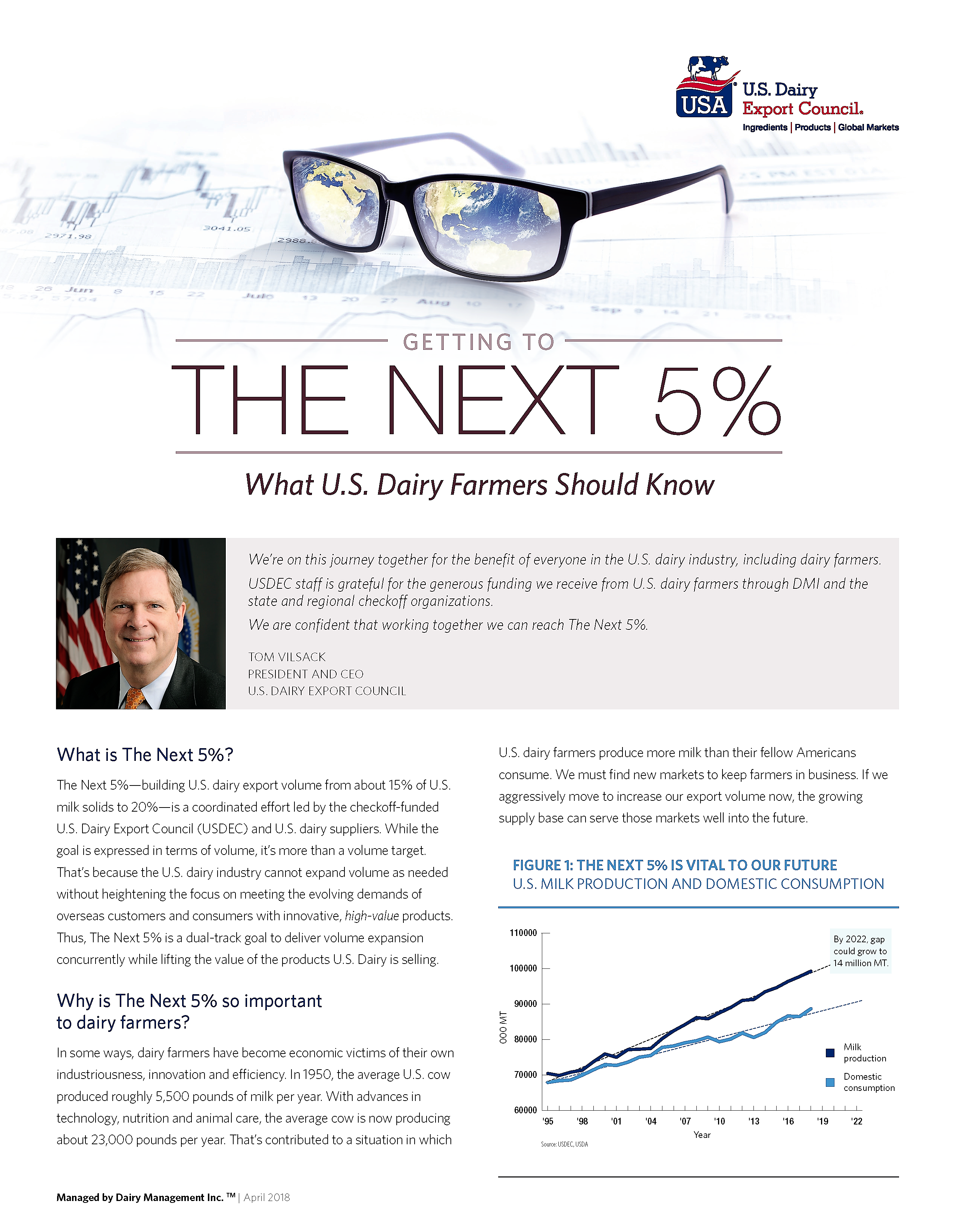 Updated factsheet for Next 5 Percent (May 1) _Page_1 (3)